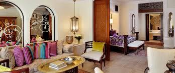 Mirage Two Bedroom Suite Junior Suite Oneonly Royal Mirage Dubai