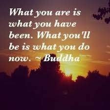 Image result for buddha sayings about love