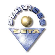 Image result for SETA