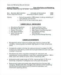 Pdf Format Resume Simple Resume Format How To Make Simple Resume ...