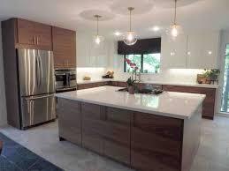 granite bath countertops black granite countertops granite bathroom vanity tops kitchen cabinet design granite fabricators and installers
