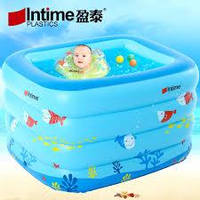 bathtubs baby bath bathtu children oversized folding tub bathtub