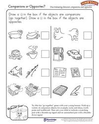 Teaching Opposites   Education additionally kindergarten worksheets opposite   Criabooks   Criabooks moreover Inequality Math Worksheets Worksheets for all   Download and Share together with  additionally Match the Opposite Adjectives Top Bottom Worksheet   Turtle Diary additionally Kindergarten Worksheets  Kindergarten Worksheets  Opposite Words likewise Kids Pages   Opposites Matching 1   افغال   Pinterest   Worksheets in addition  moreover  besides Best 25  Opposites preschool ideas on Pinterest   Opposite of free furthermore Kindergarten Learning Basic Opposite Words Worksheet Printable. on math worksheets for opposites