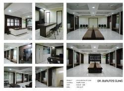 Interior Designing And Decoration Interior Designers And Decorators Clinic Interior Designing And 37