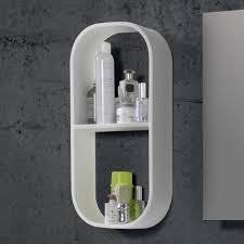 Mobile bagno arte povera mercatone uno ~ mobilia la tua casa