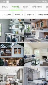 Houzz Interior Design Ideas APK Download