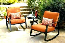 allen roth patio furniture replacement cushions allen roth outdoor outdoor natural indoor outdoor area rug