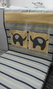 padded bath mat