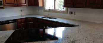 Kitchen Countertops Granite Concepts Louisville Ky