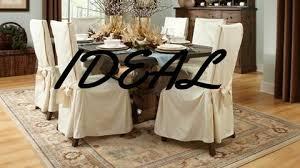 dining room rug size. Rug \u0026 Home Dining Room Size