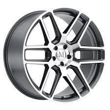 Mercedes Benz Wheel Bolt Pattern