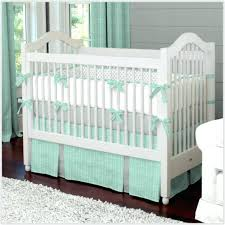 mint green and grey bedding mint green grey bedding interior decorate blue and green bedding sets mint green and grey bedding