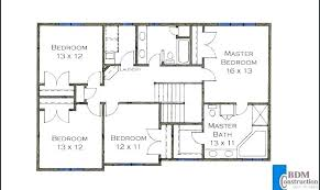 Bedroom with walk in closet Bathroom Walk In Closet Floor Plans Master Bathroom Floor Plans With Walk In Closet Master Bedroom With Walk In Closet Jezarqco Walk In Closet Floor Plans Master Bedroom Floor Plan Bath Walk