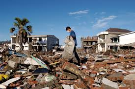 In india during this year, we had witnessed tremors or earthquakes on two occasions (luckily without much death toll). 2004 Indian Ocean Earthquake And Tsunami Facts Faqs And How To Help World Vision