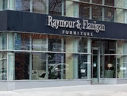 Shop Furniture & Mattresses in Manhattan NY Broadway