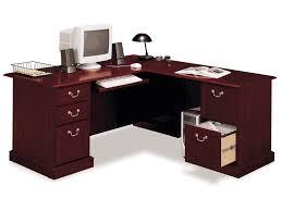 walmart office furniture. Wood Computer Desk Walmart Office Furniture T
