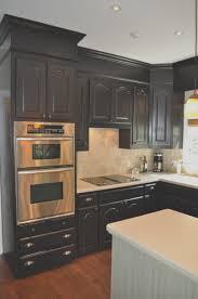 kitchen soffit lighting. Modern Kitchen Trends : Bulkhead Ideas 100 Images Best Soffit Lighting