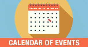 2020-2021 Ridgecliff Middle School Calendar of Dates | Ridgecliff Middle  School