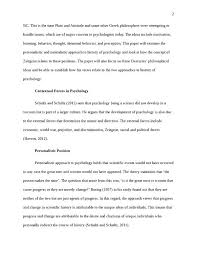 sample of research essay paper research essay examples best style paper ideas on essay format