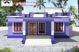 enthralling 15 lakhs budget house plans designer home for manorama news veedu you