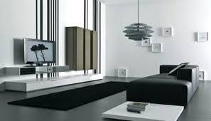 office hd wallpapers. Modern Office Wallpaper Furniture Store  Hd . Wallpapers