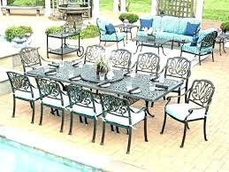outdoor furniture columbia sc diount tile unit home appliances ideas home ideas outdoor wood furniture inc