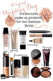 favourite bridal makeup makeup bridal weddingday beautyreportbyb com