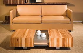 furniture wood design modern wood furniture design a01 1 modern furniture wood design