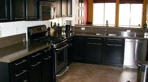 kitchen cabinet s medium size of cabinet cabinet hardware s decorative knobs