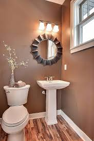 apartment bathroom wall decor. Small Apartment Wall Decor Unique Bathroom High Resolution Wallpaper Photographs E