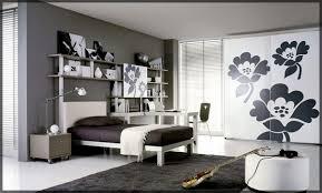 White Bedrooms | white bedroom ideas for teenage girls 300x181 black white  bedroom .
