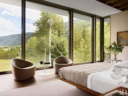 contemporer bedroom ideas large. Contemporary Bedroom Ideas And Inspiration | Architectural Digest Contemporer Large