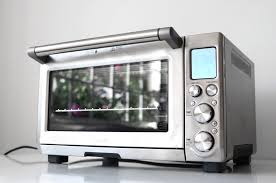 best overall breville bov845bss smart oven pro breville convection solo photo