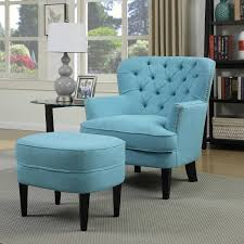 Turquoise Living Room Chair Chairs