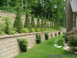 dscf0374 20 2 full for retaining wall landscaping design