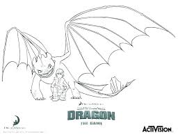 Dragon Coloring Pages For Preschoolers Irvinecarpetcleaninginfo