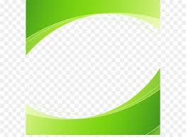 Green Border Design Vector Archives Hashtag Bg