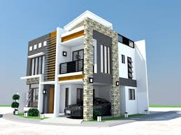 Small Picture Home Designing Online Home Design Ideas