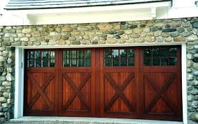 cost to paint garage door dark brown garage doors large size of door opener installation cost to paint garage door