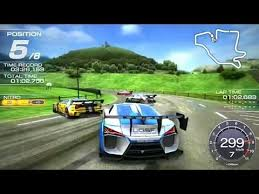 top 10 best racing games for android ios in 2016 2017 under 100mb