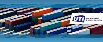 uti shipping uti forwarding and warehousing