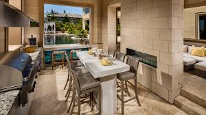 Interior Designer Santa Rosa Ca Enclave At Yorba Linda The Santa Rosa Home Design