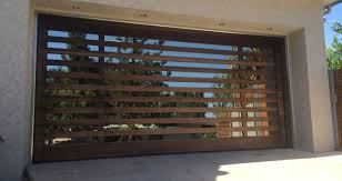 garage skins charming wood look garage door skins and fiberglass garage doors that look like wood