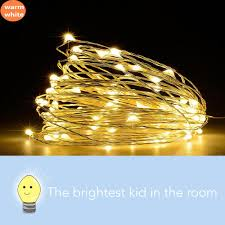 Buy <b>Fairy Lights</b> at Best Price Online | lazada.com.ph