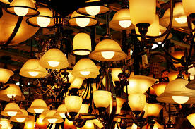 the different types of light fixtures different types lighting fixtures35 types