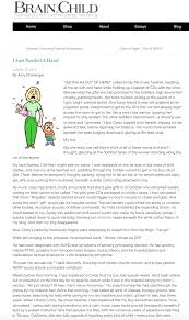 essay mom blessings of a special needs mom essay my mom essay an blessings of a special needs mom