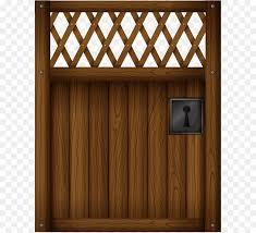 sliding glass door gate sliding door clip art vector wooden door