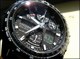 best citizen watches to own for men gracious watch keeping best citizen watches to own for men gracious watch