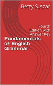 English grammar in use with answers: Kunci Jawaban English Grammar Fourth Edition Ilmusosial Id