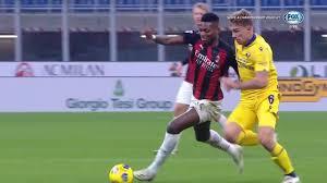 Arthur Melo Make His Official Debut vs Roma (27/09/2020) - YouTube
